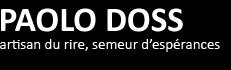 www.paolodoss.be